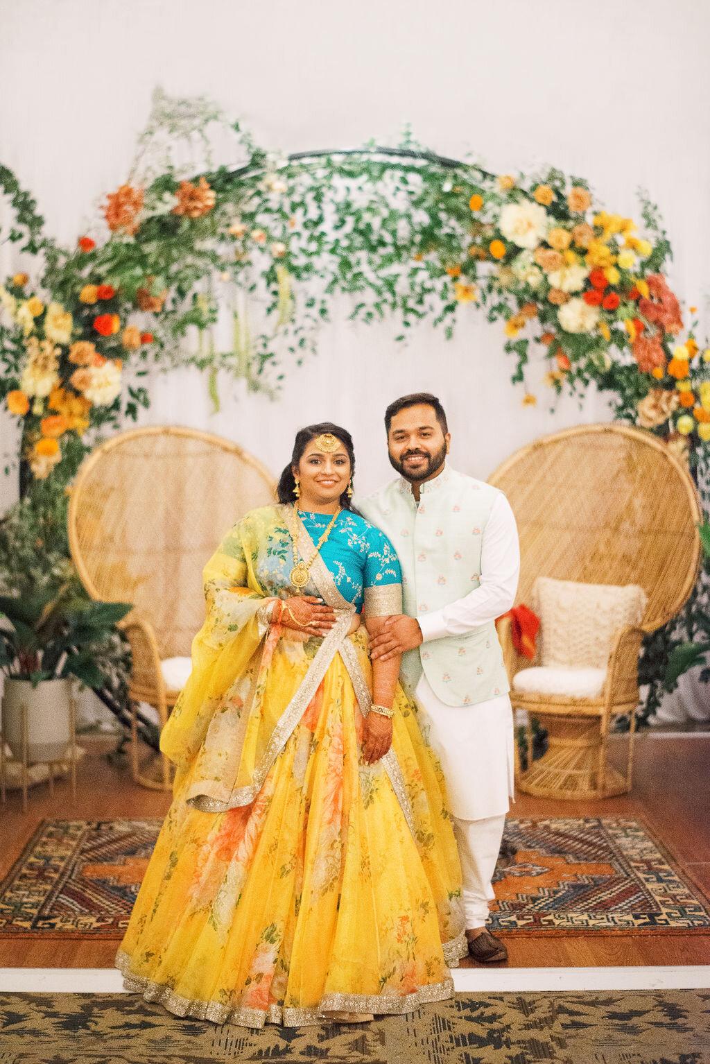 Alexandra-Elise-Photography-Ali-Reed-Film-Indian-Wedding-Photographer-Rochester-New-York-Highlights-006.jpg