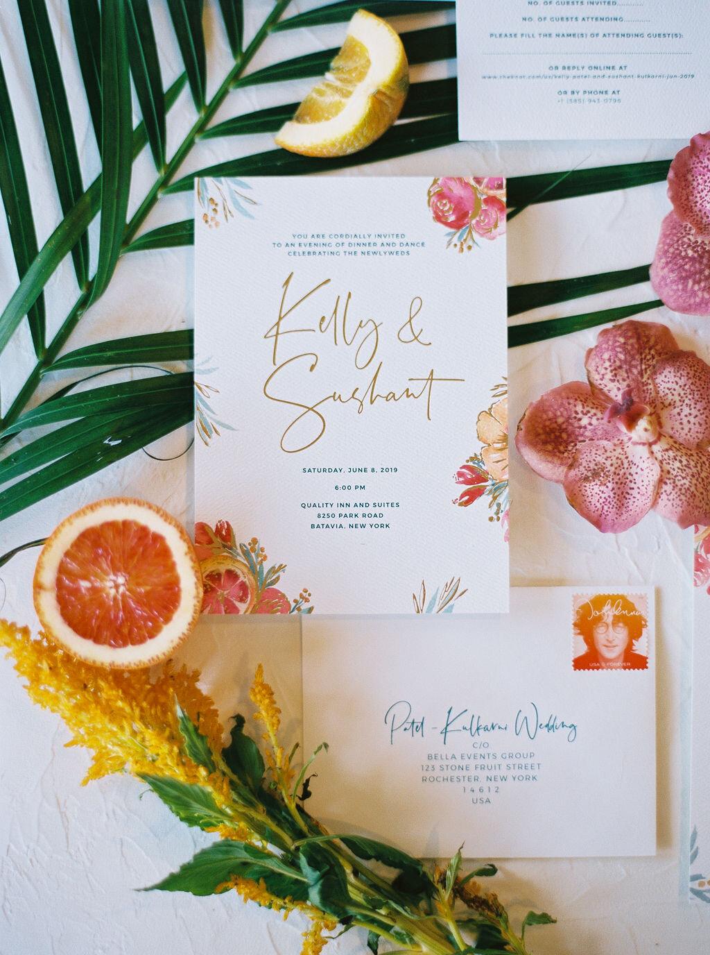 Alexandra-Elise-Photography-Ali-Reed-Film-Indian-Wedding-Photographer-Rochester-New-York-Saturday-AM-Getting-Ready-148.jpg