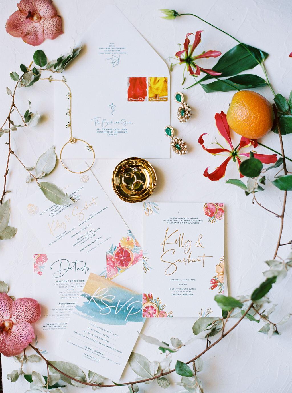Alexandra-Elise-Photography-Ali-Reed-Film-Indian-Wedding-Photographer-Rochester-New-York-Saturday-AM-Getting-Ready-168.jpg