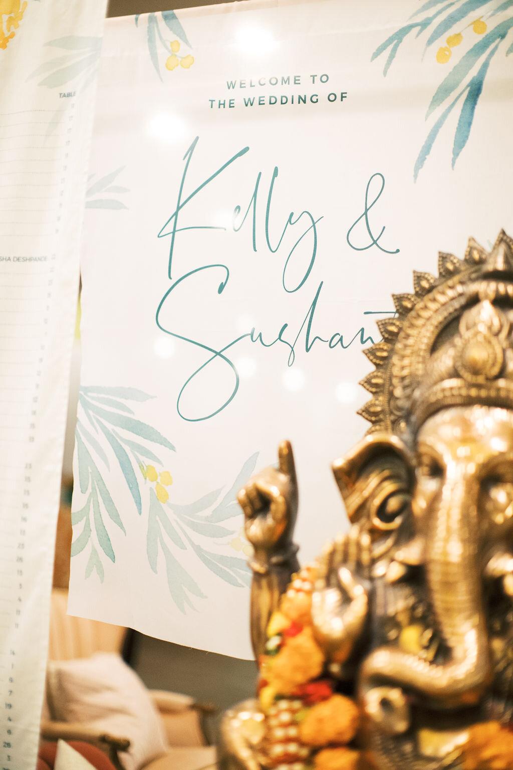 Alexandra-Elise-Photography-Ali-Reed-Film-Indian-Wedding-Photographer-Rochester-New-York-Saturday-Reception-057.jpg