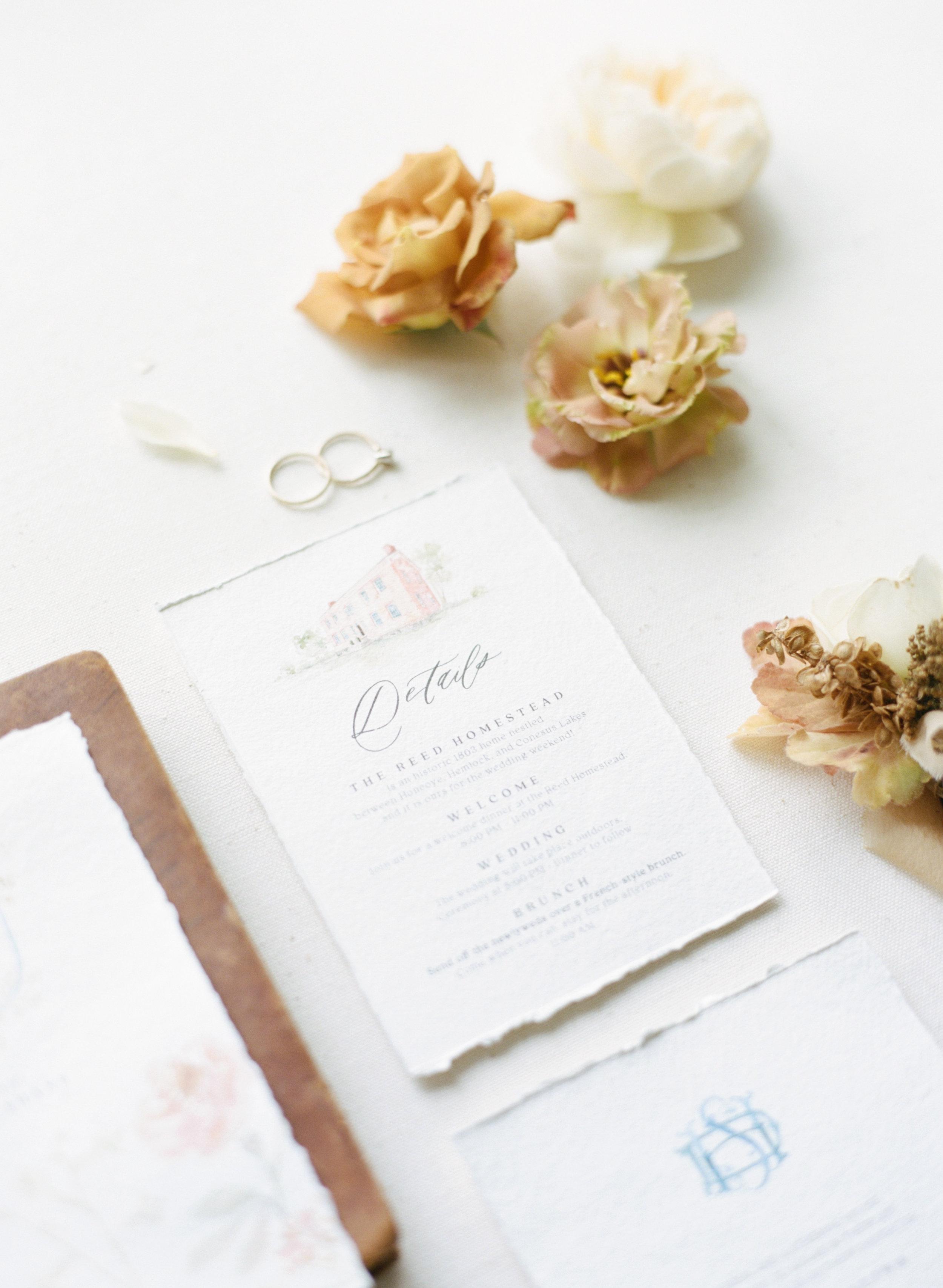 alexandra-meseke-understated-soft-luxury-wedding-upstate-ny_0004.jpg