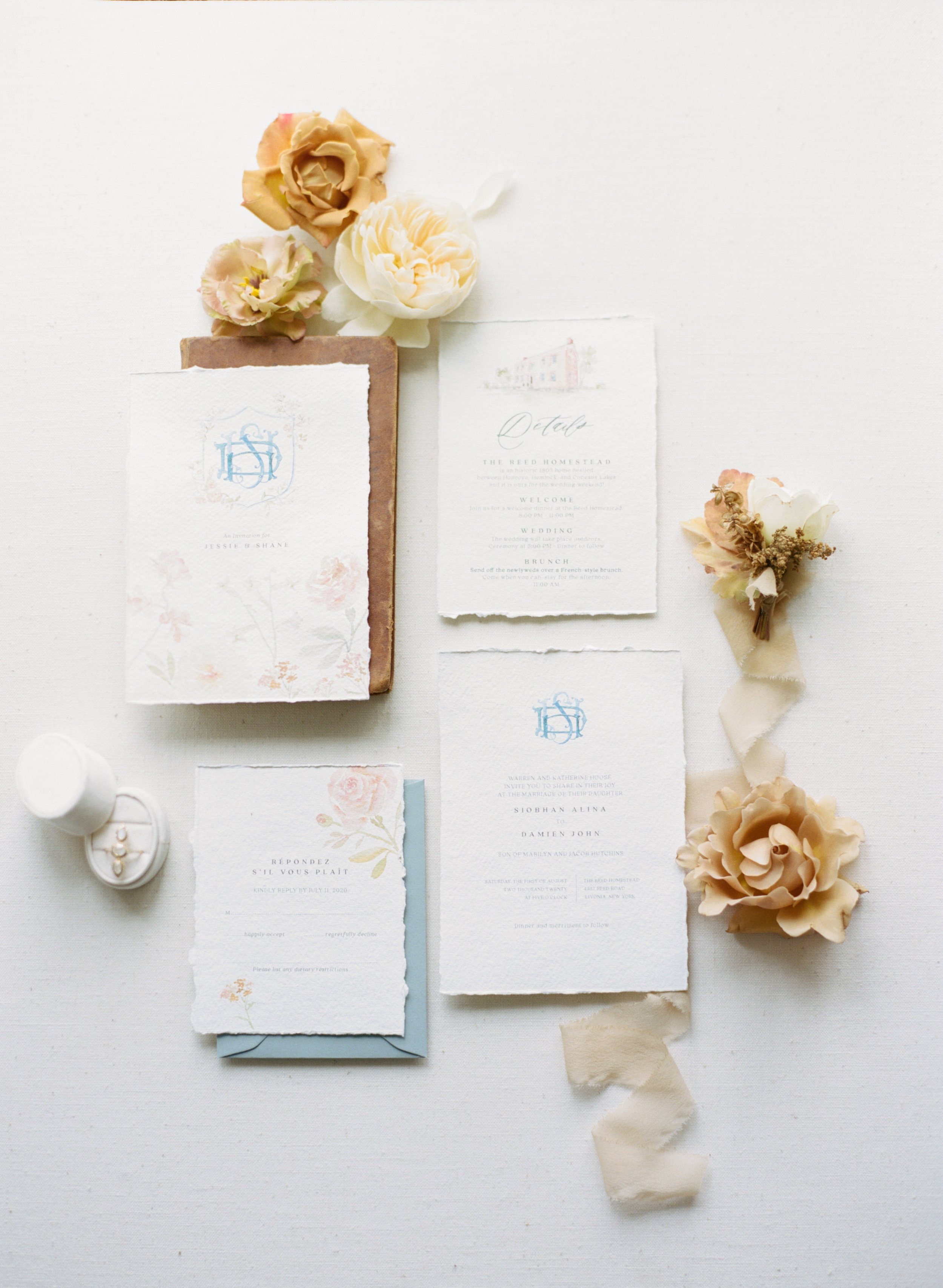 alexandra-meseke-understated-soft-luxury-wedding-upstate-ny_0003.jpg