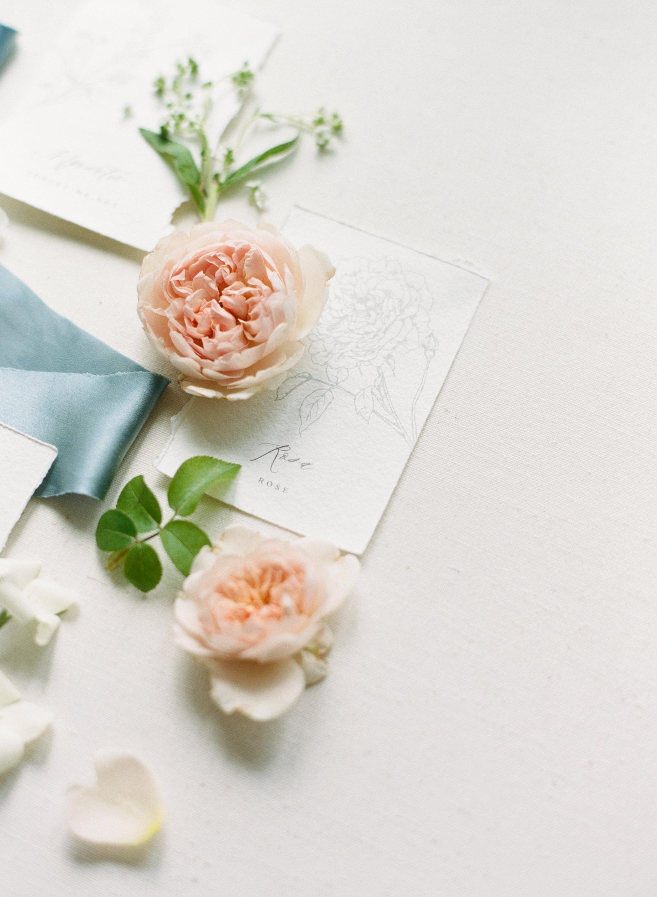 alexandra-meseke-understated-soft-luxury-wedding-upstate-ny_0016.jpg
