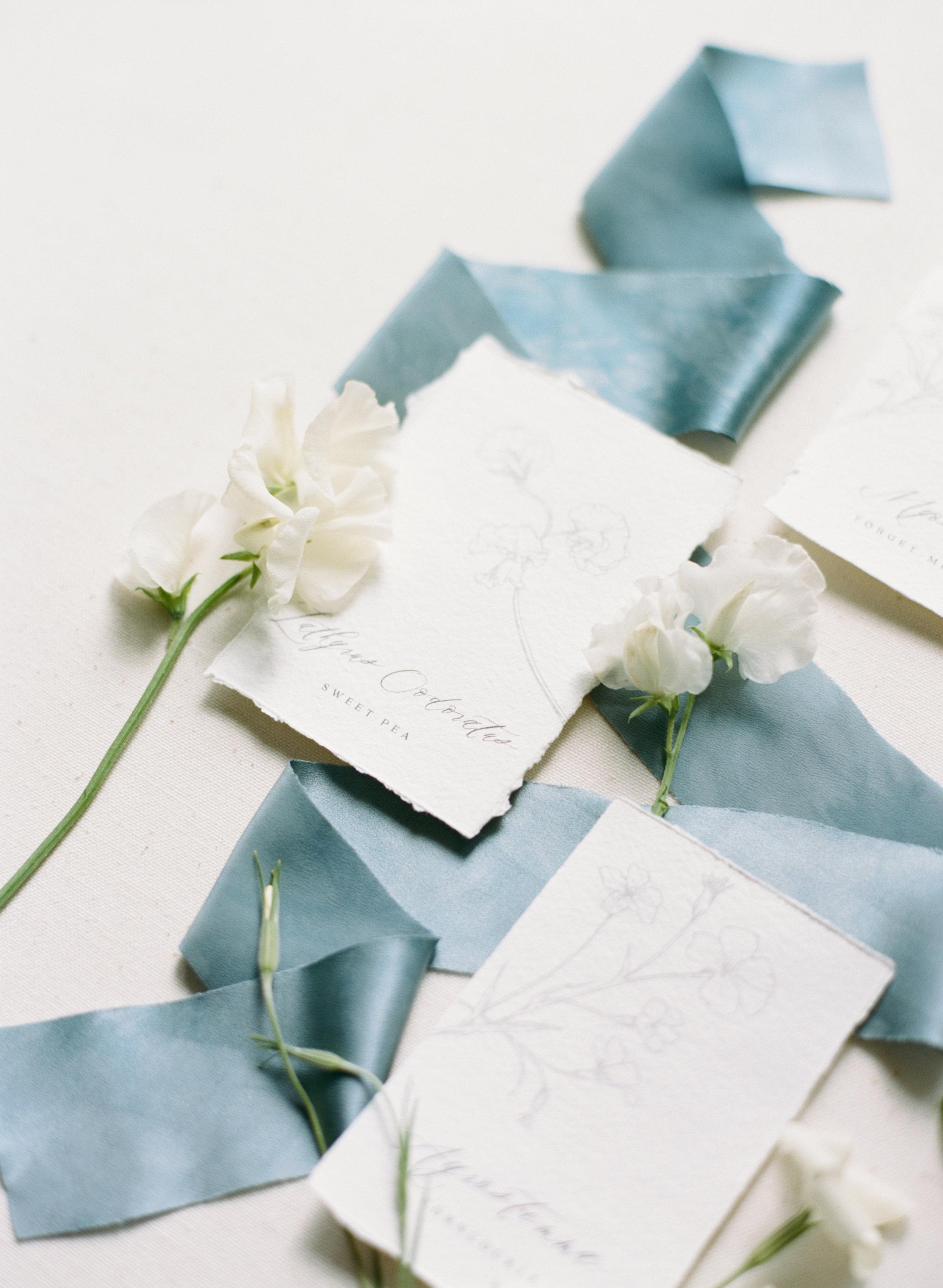 alexandra-meseke-understated-soft-luxury-wedding-upstate-ny_0017.jpg
