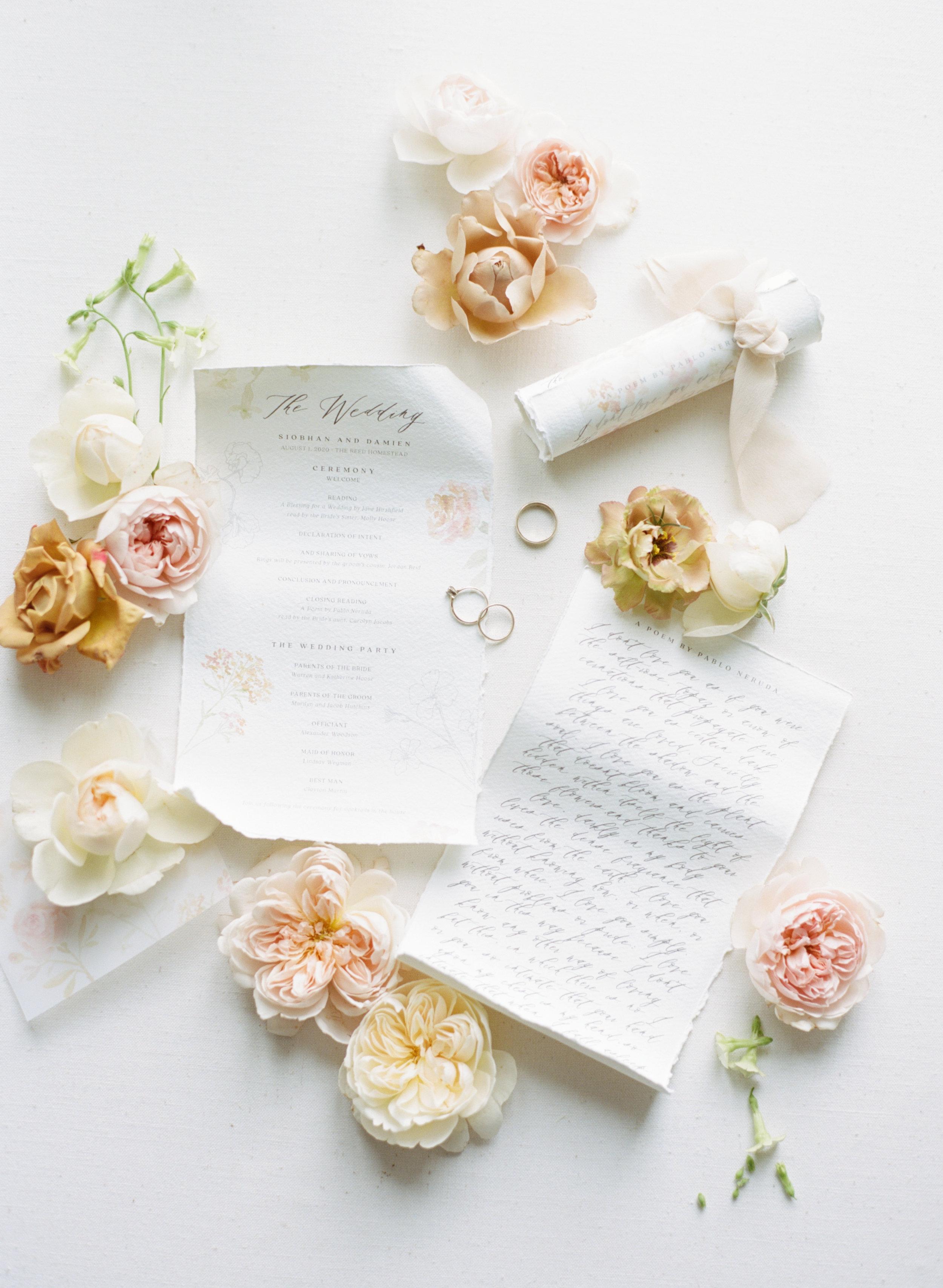 alexandra-meseke-understated-soft-luxury-wedding-upstate-ny_0022.jpg