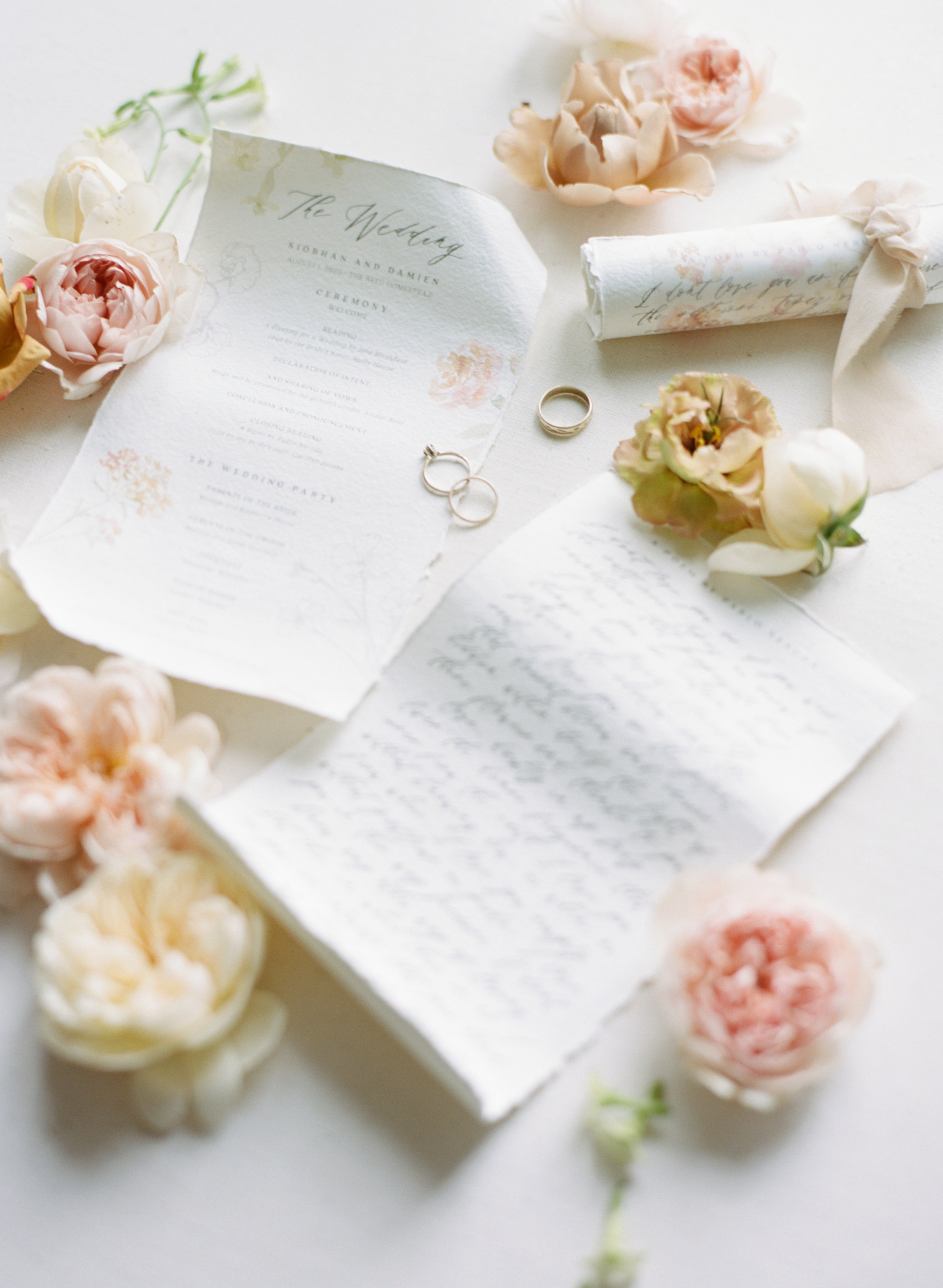 alexandra-meseke-understated-soft-luxury-wedding-upstate-ny_0023.jpg