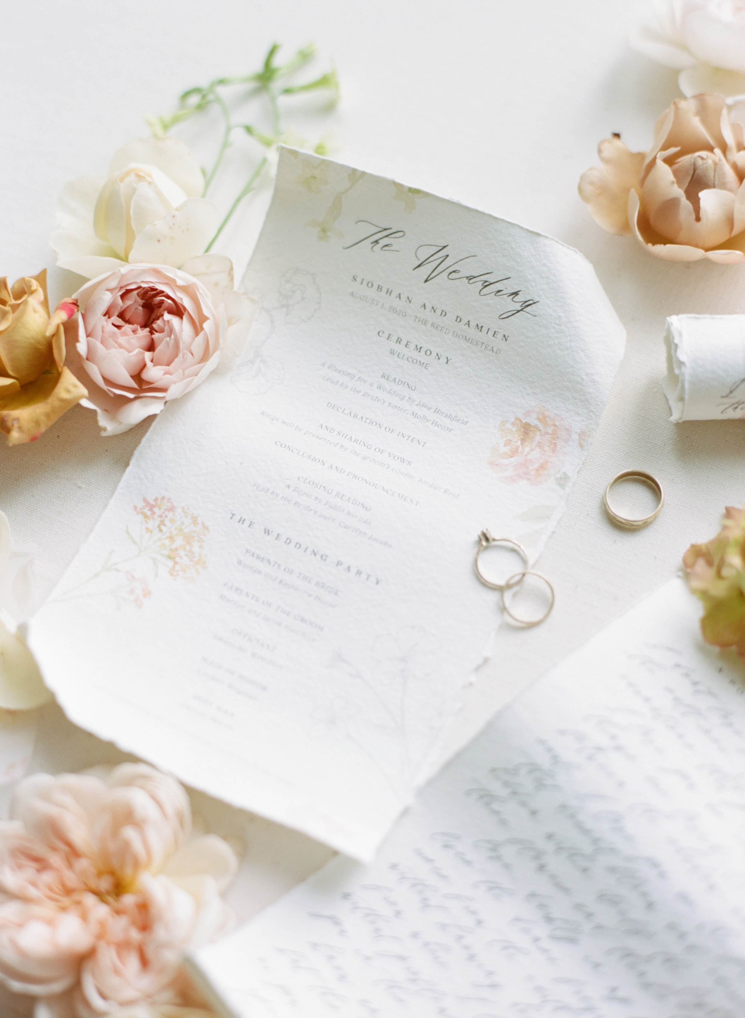 alexandra-meseke-understated-soft-luxury-wedding-upstate-ny_0024.jpg