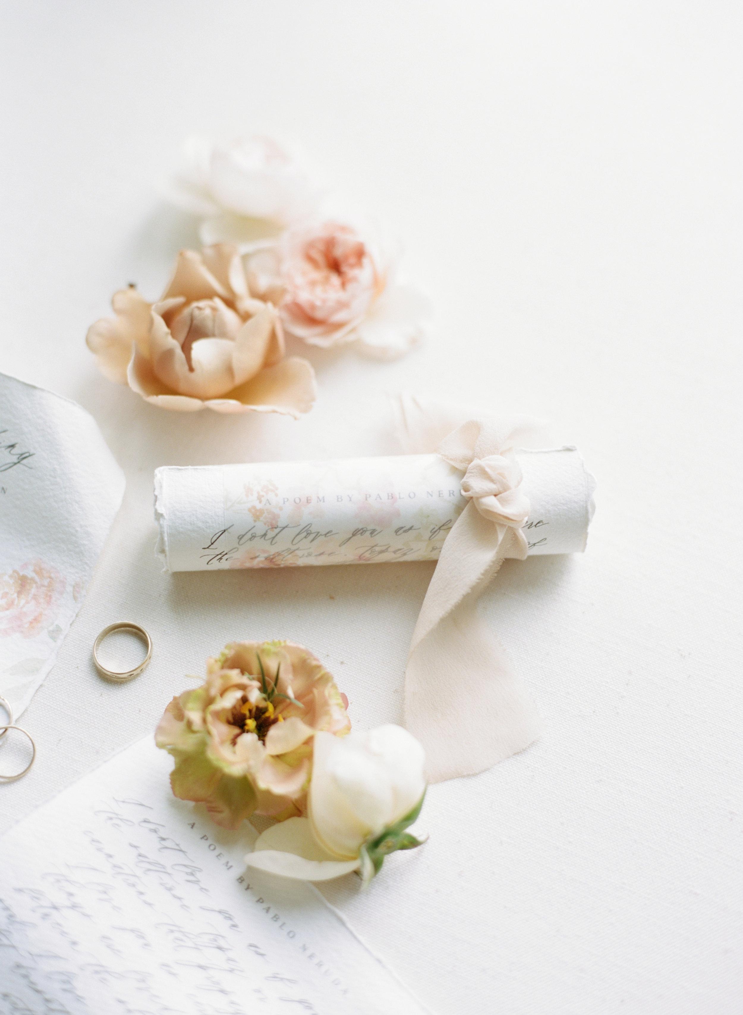 alexandra-meseke-understated-soft-luxury-wedding-upstate-ny_0025.jpg