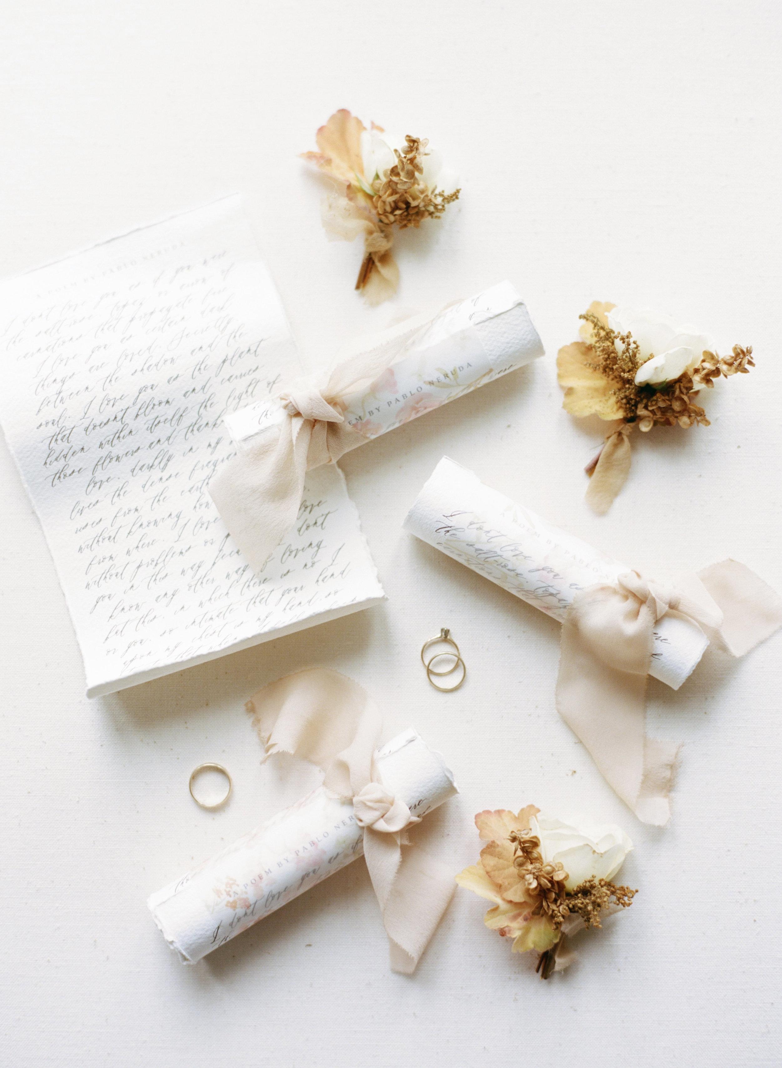 alexandra-meseke-understated-soft-luxury-wedding-upstate-ny_0027.jpg
