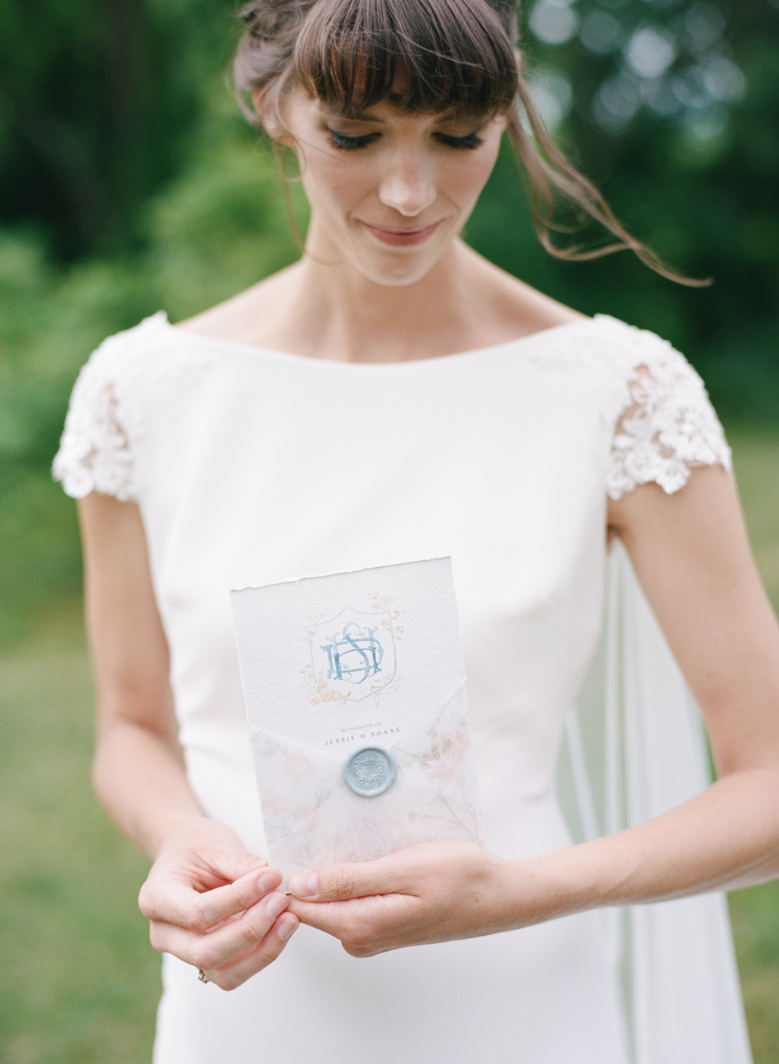 alexandra-meseke-understated-soft-luxury-wedding-upstate-ny_0069.jpg
