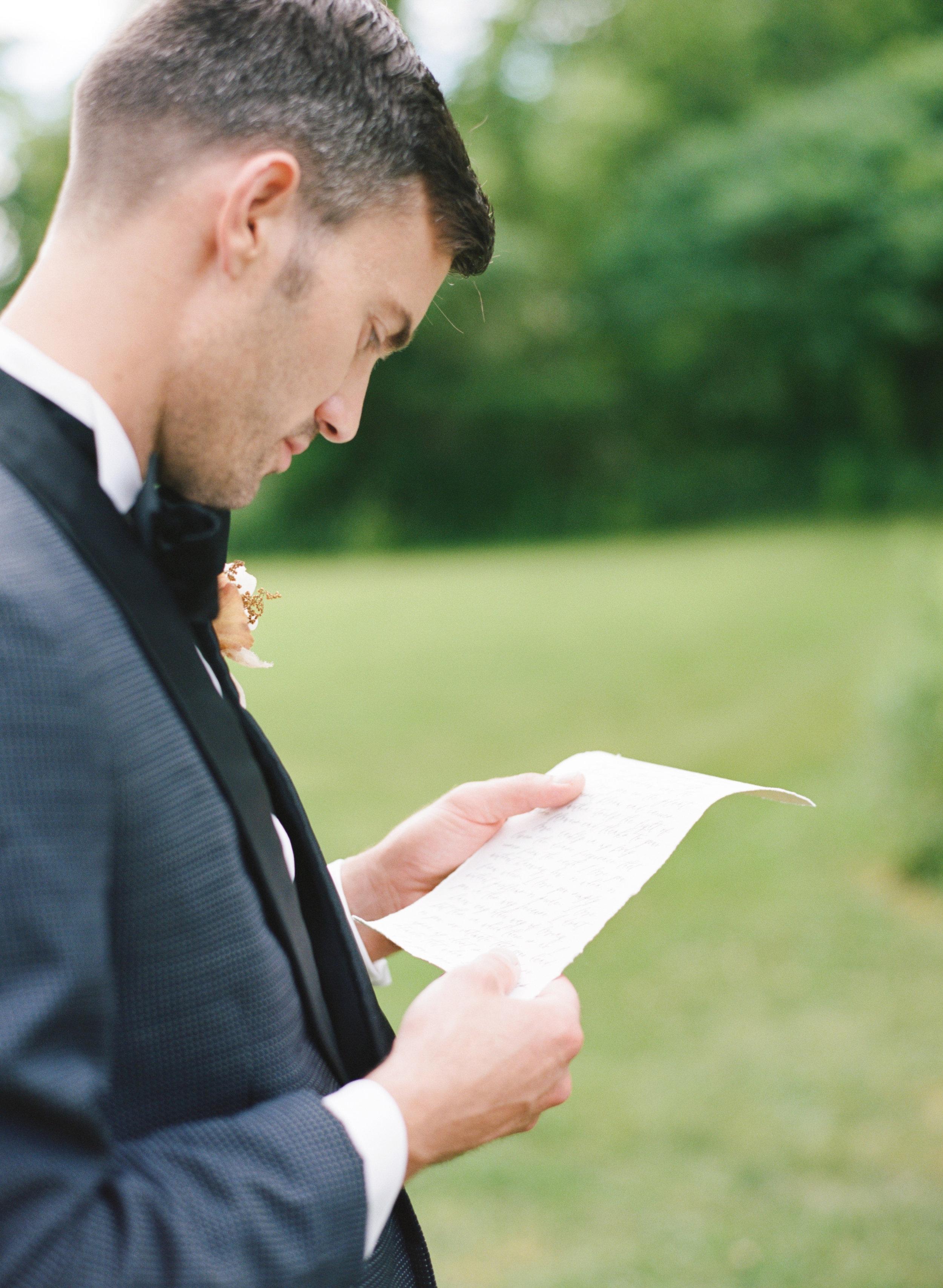 alexandra-meseke-understated-soft-luxury-wedding-upstate-ny_0073.jpg