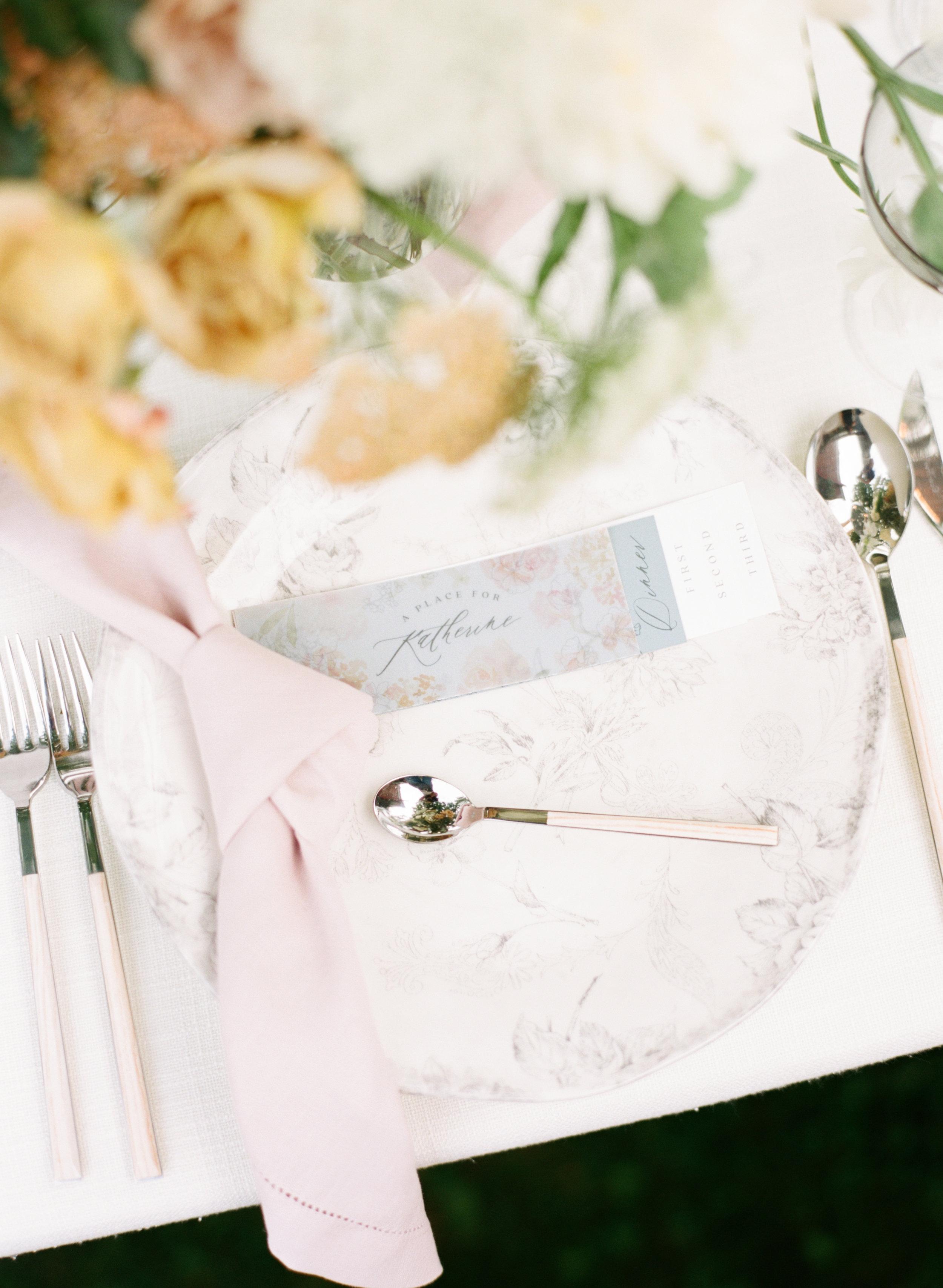 alexandra-meseke-understated-soft-luxury-wedding-upstate-ny_0134.jpg