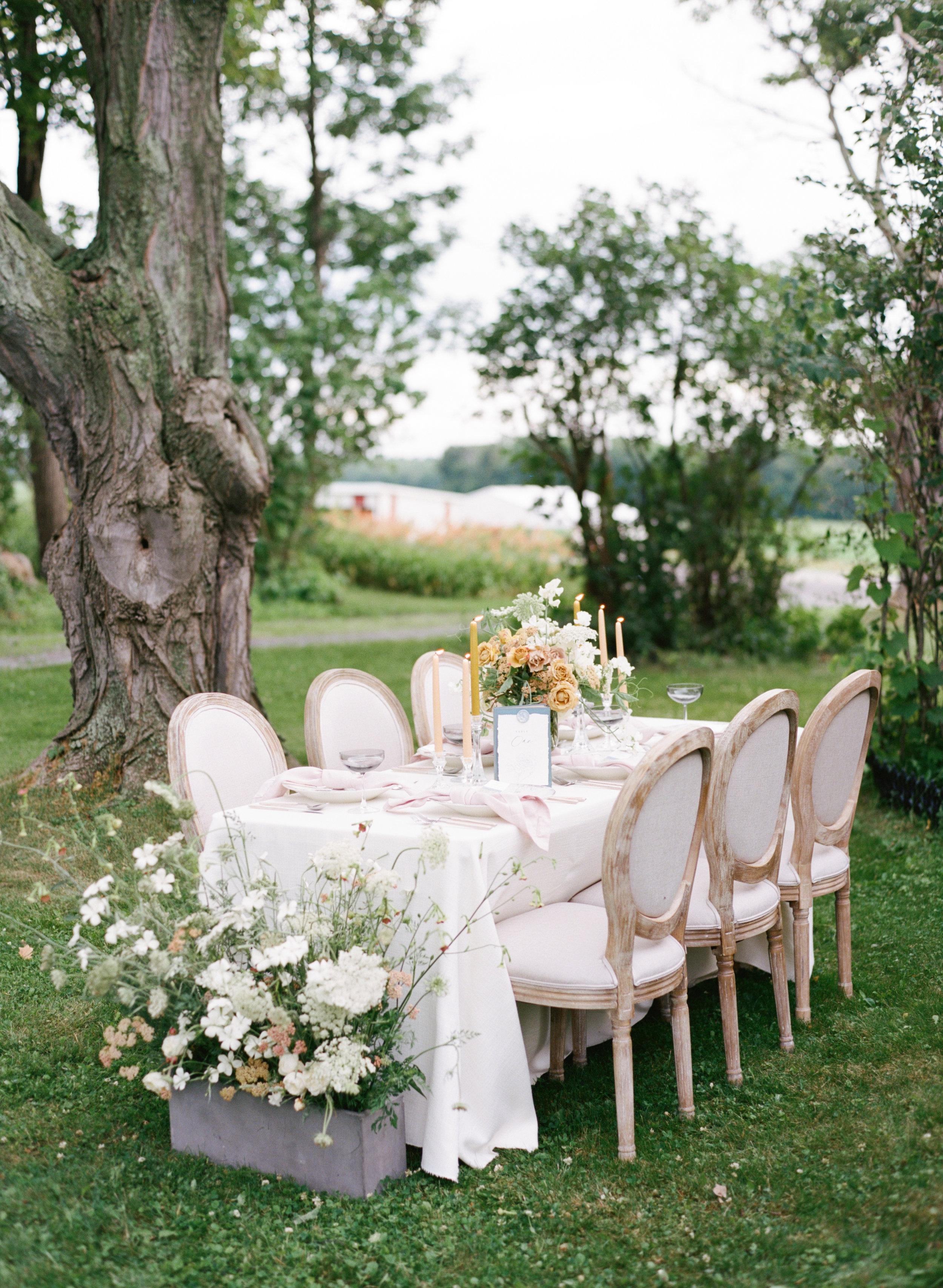 alexandra-meseke-understated-soft-luxury-wedding-upstate-ny_0124.jpg