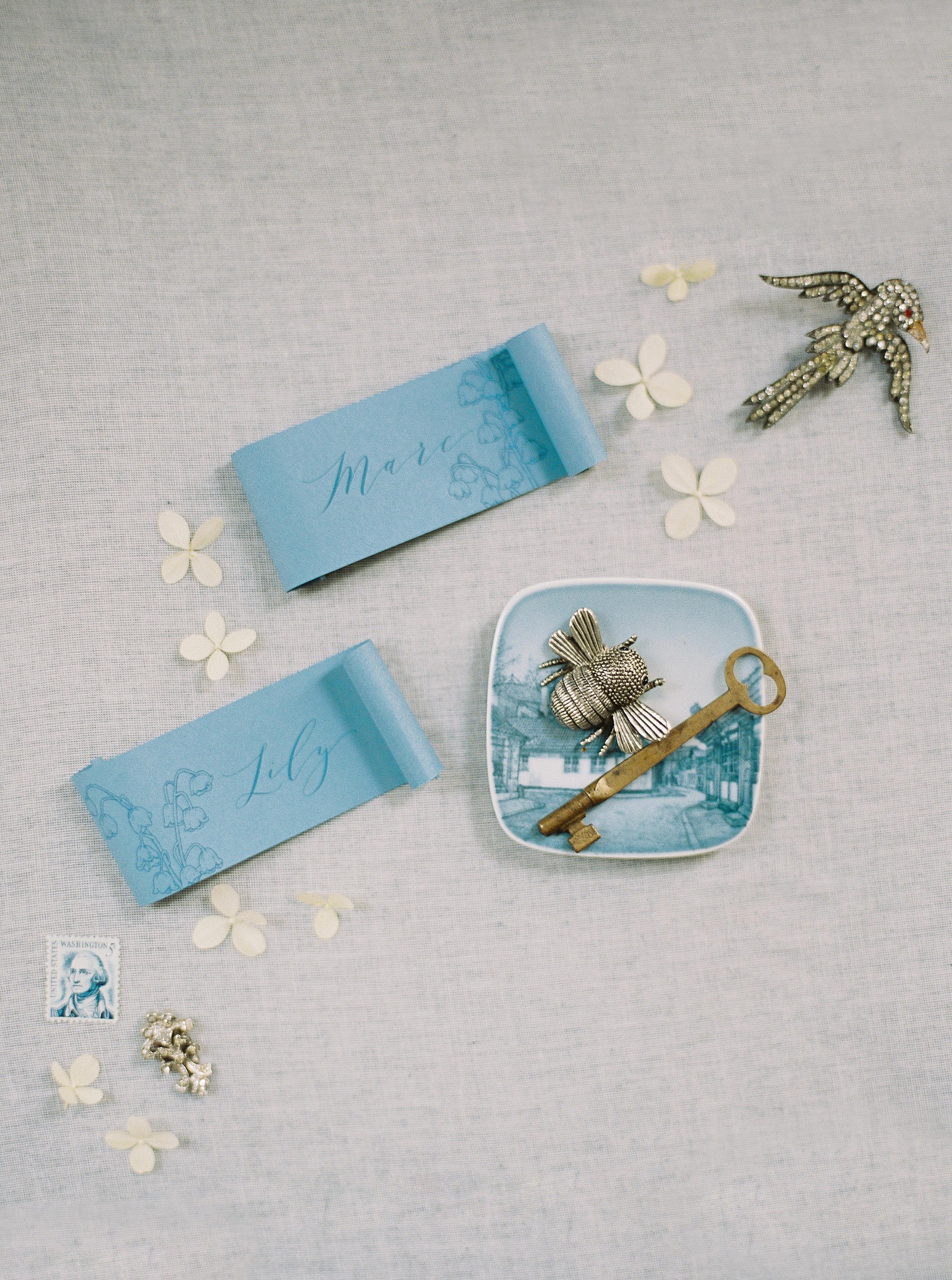 Alexandra-Elise-Photography-Film-Branding-Photographer-Rochester-New-York-Stone-Fruit-Studio-Wedding-Invitations-012.jpg