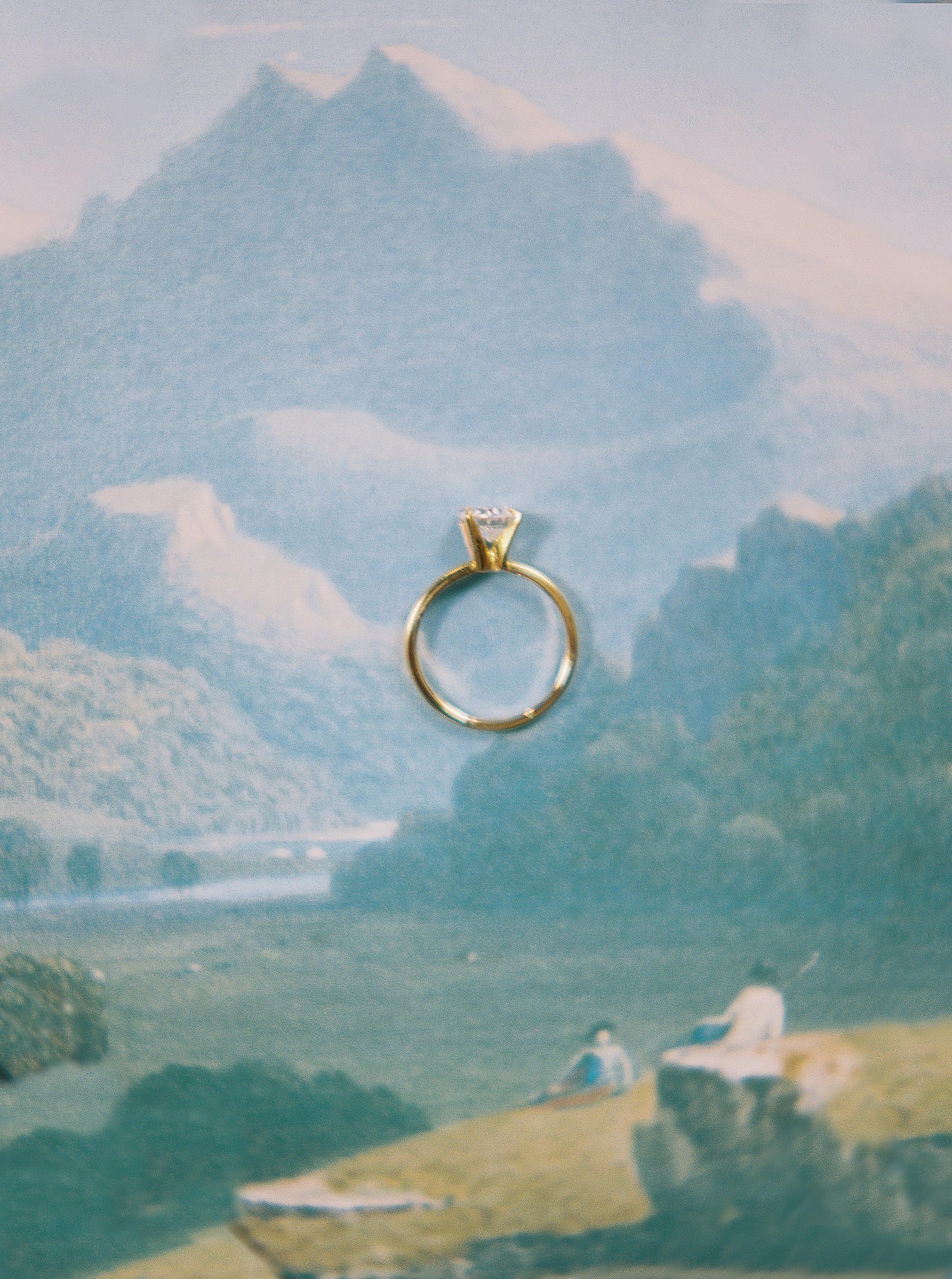 Alexandra-Elise-Photography-Film-Branding-Photographer-Rochester-New-York-Stone-Fruit-Studio-Wedding-Invitations-014.jpg