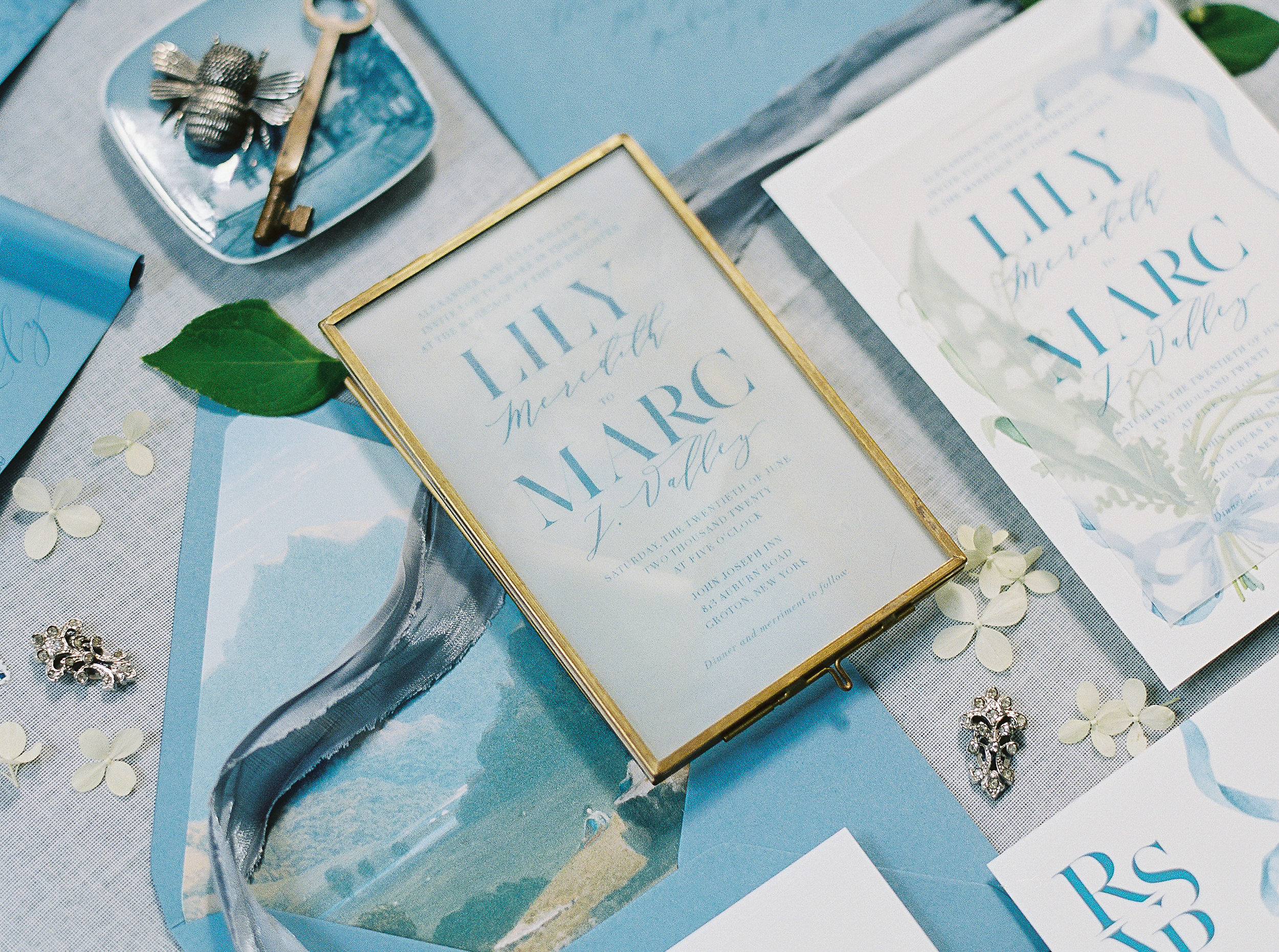 Alexandra-Elise-Photography-Film-Branding-Photographer-Rochester-New-York-Stone-Fruit-Studio-Wedding-Invitations-021.jpg
