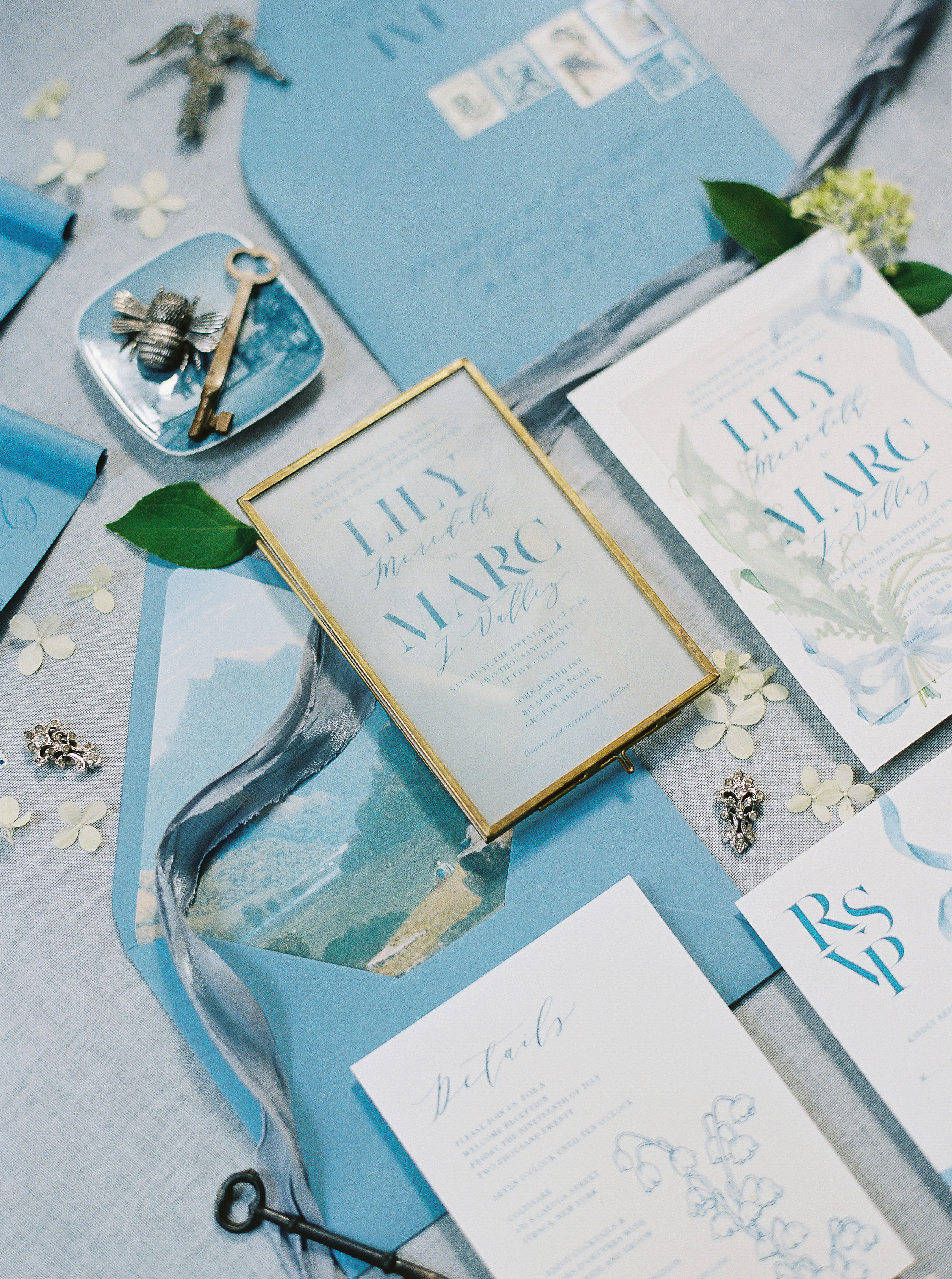 Alexandra-Elise-Photography-Film-Branding-Photographer-Rochester-New-York-Stone-Fruit-Studio-Wedding-Invitations-022.jpg