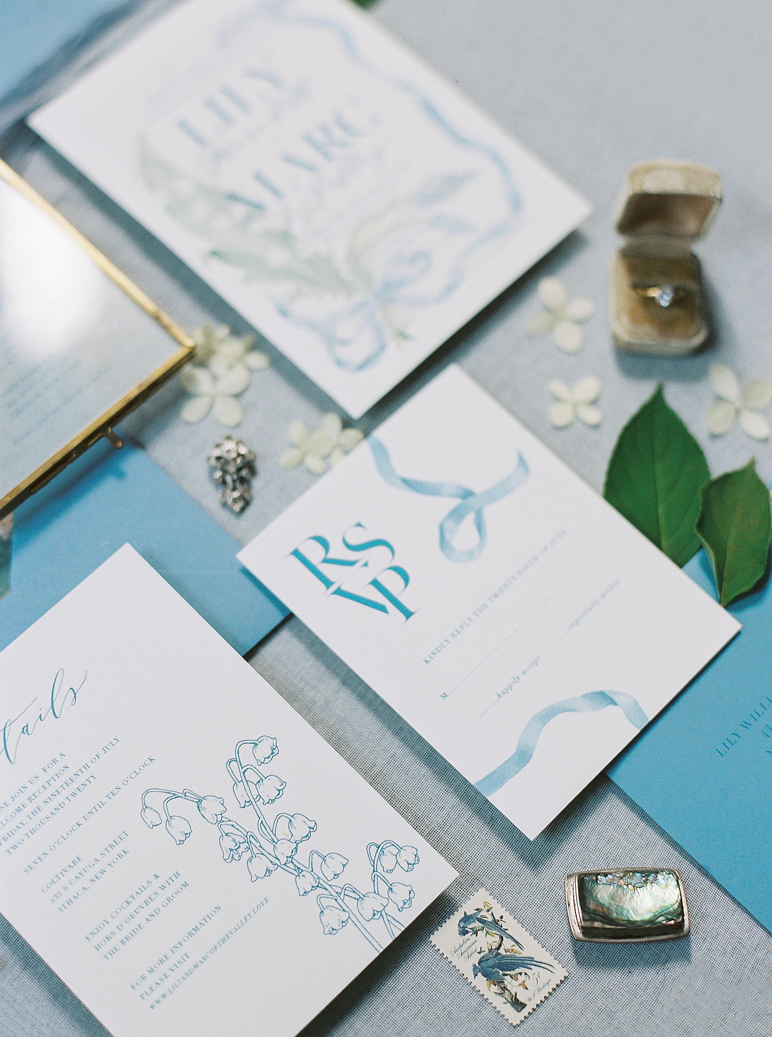 Alexandra-Elise-Photography-Film-Branding-Photographer-Rochester-New-York-Stone-Fruit-Studio-Wedding-Invitations-023.jpg