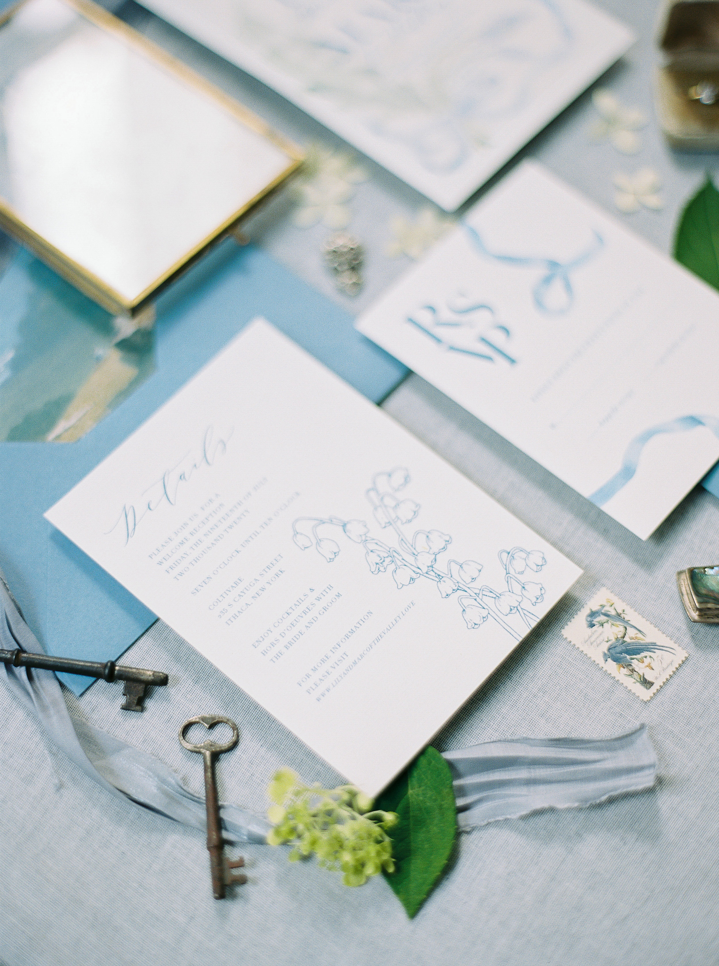 Alexandra-Elise-Photography-Film-Branding-Photographer-Rochester-New-York-Stone-Fruit-Studio-Wedding-Invitations-025.jpg