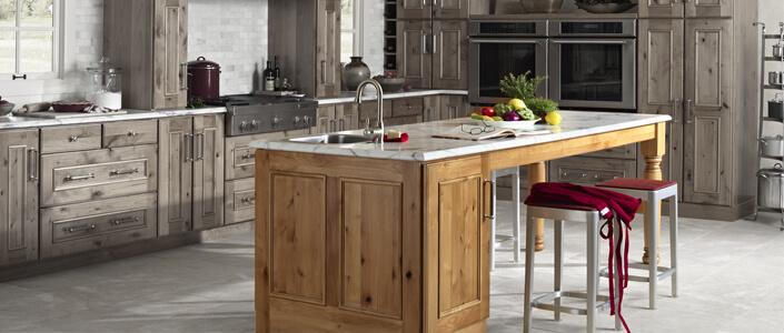 kitchen-island-2.jpg