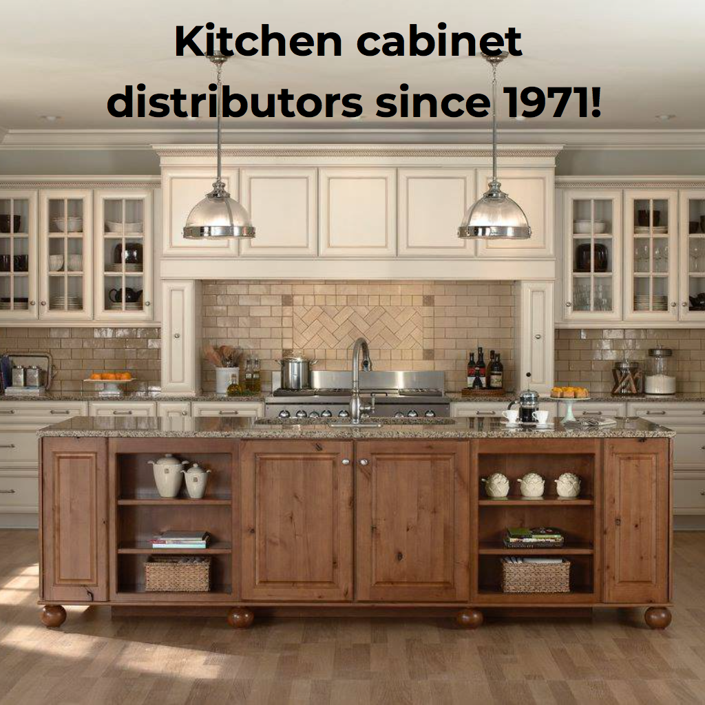 Kitchen_cabinet.mainpage1.png