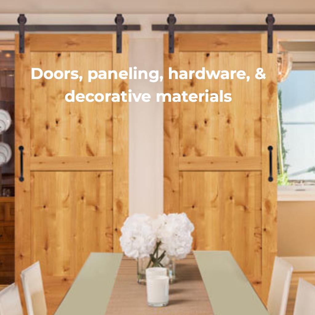 doors.paneling.mainpage1.png