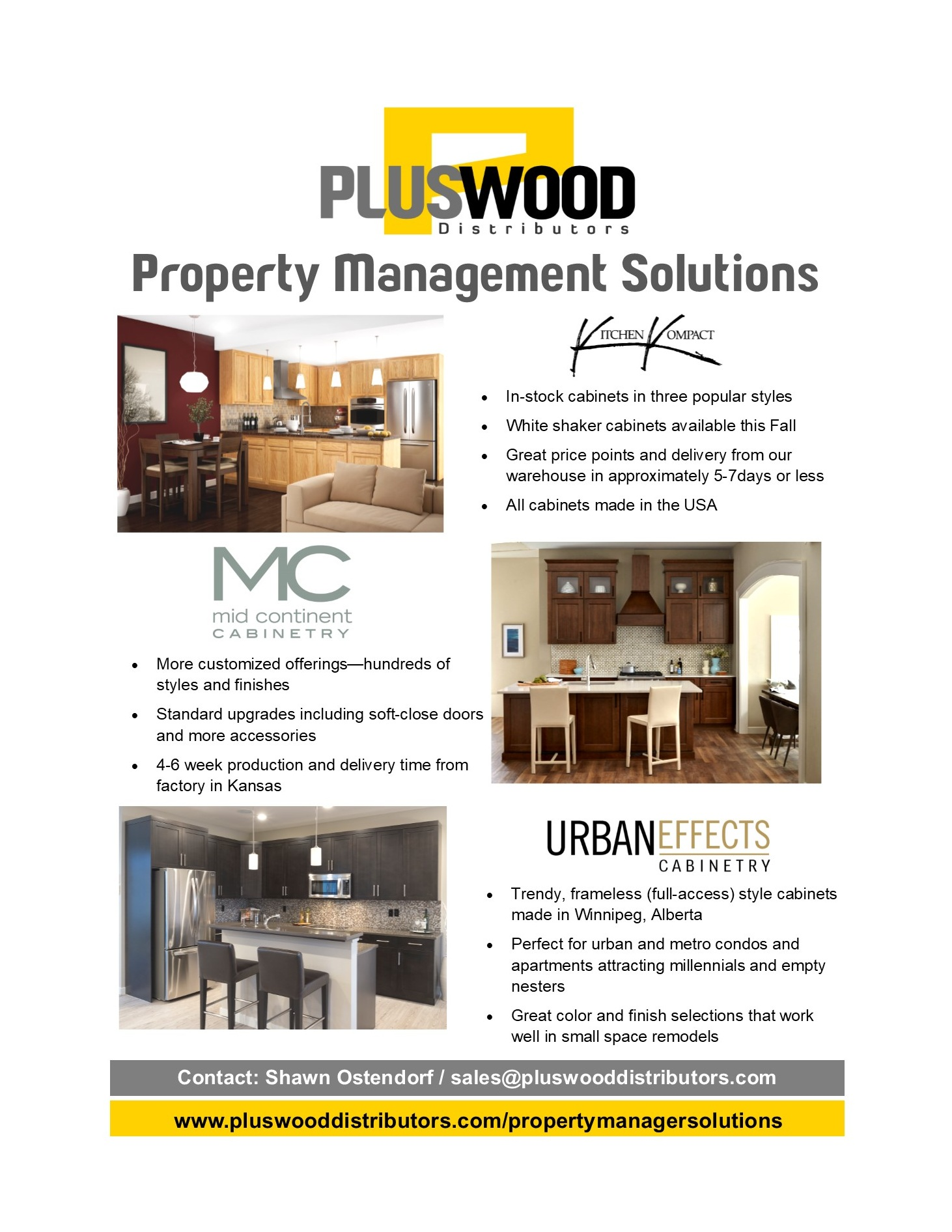 Property+Manager+Cabinet+Promo+Sheet.jpg