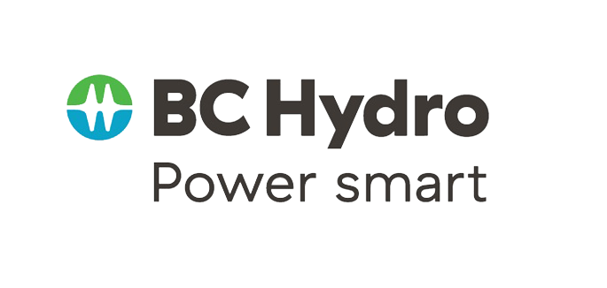 BC Hydro.png
