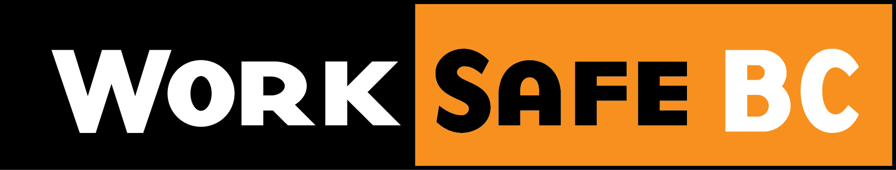 worksafe logo.jpg