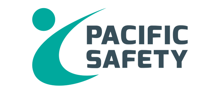 Pacific Safety