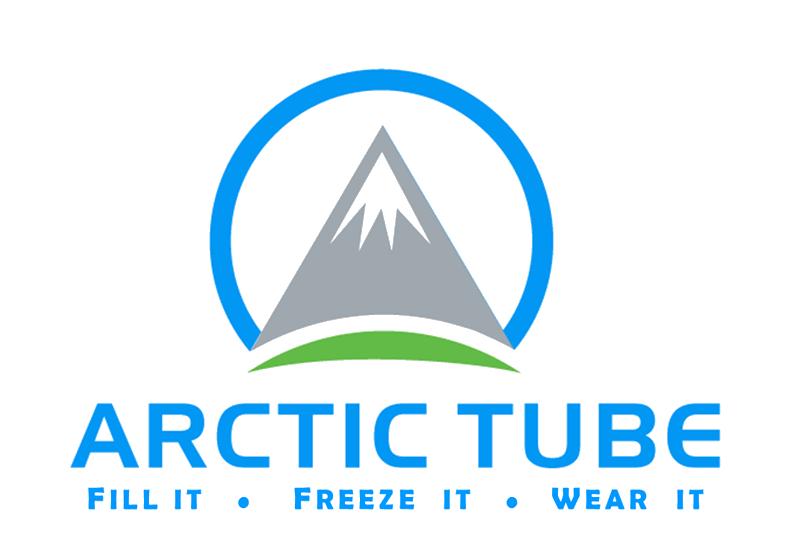 ArcticTube.png