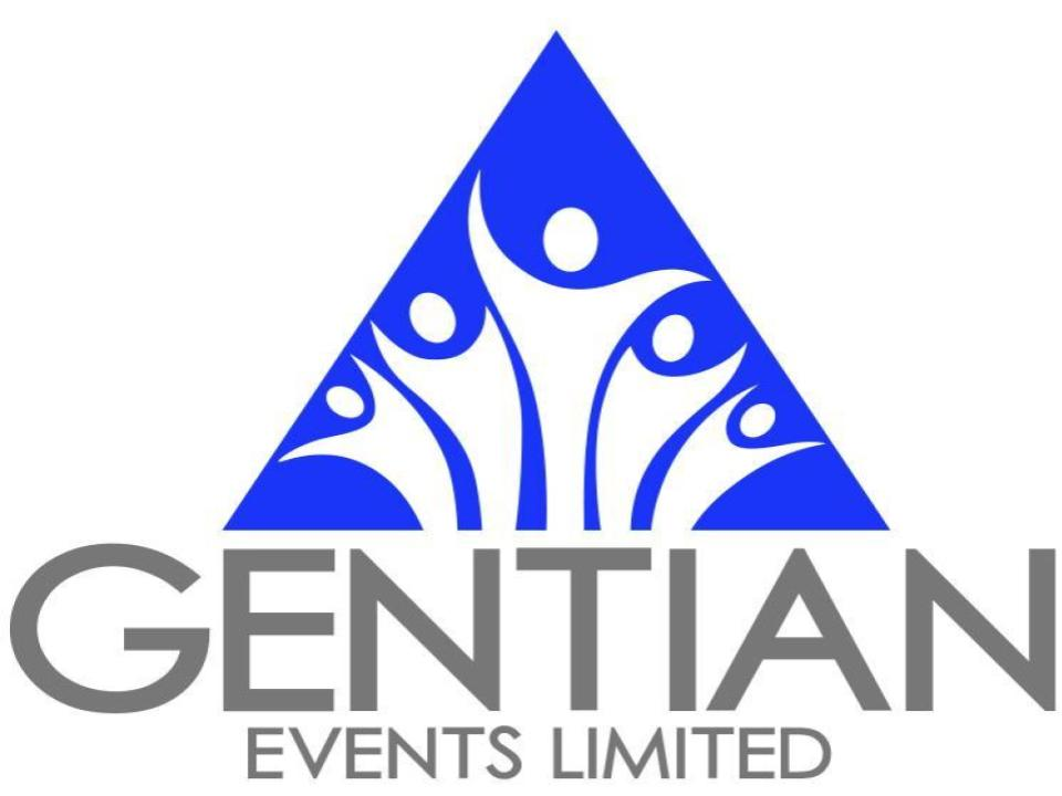 Gentian Events Ltd.jpg