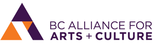 bc-alliance+logo.png