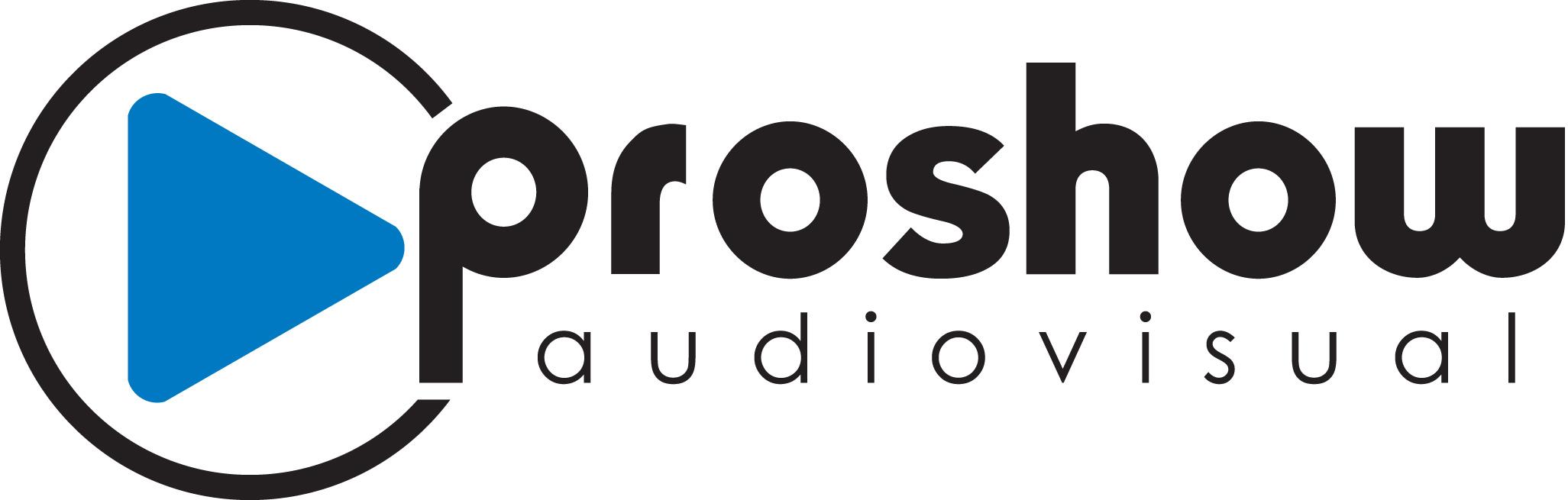 proshow audiovisual.jpg