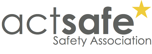 Actsafe Primary Logo.png