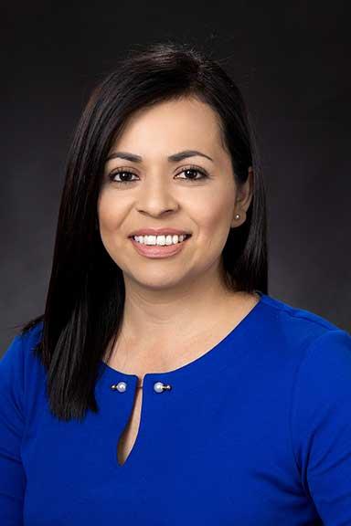 Nidya Juarez, Big Valley Mortgage