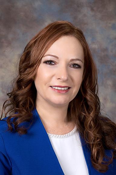 Sally Seukunian, Coldwell Banker