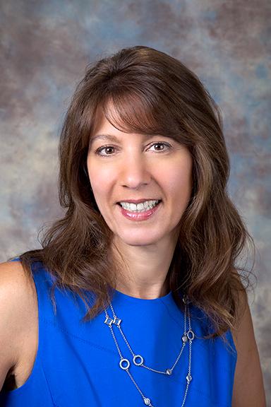 Tanya Spitzer, Manager, Coldwell Banker