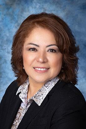 Maritza Lamas, Guarantee Real Estate