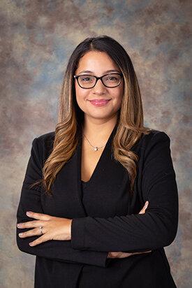 Ana Salazar, Guarantee Real Estate