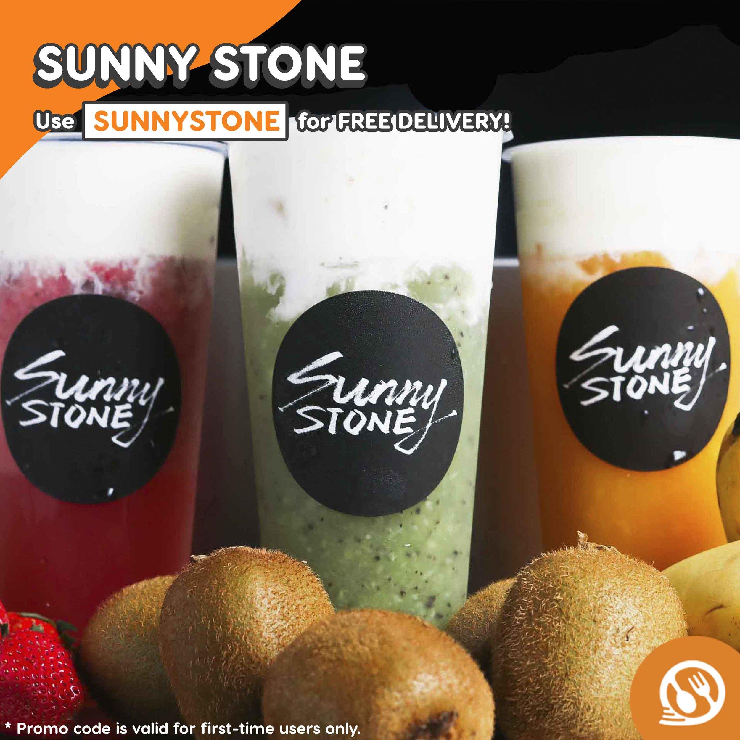 SUNNY STONE.jpg
