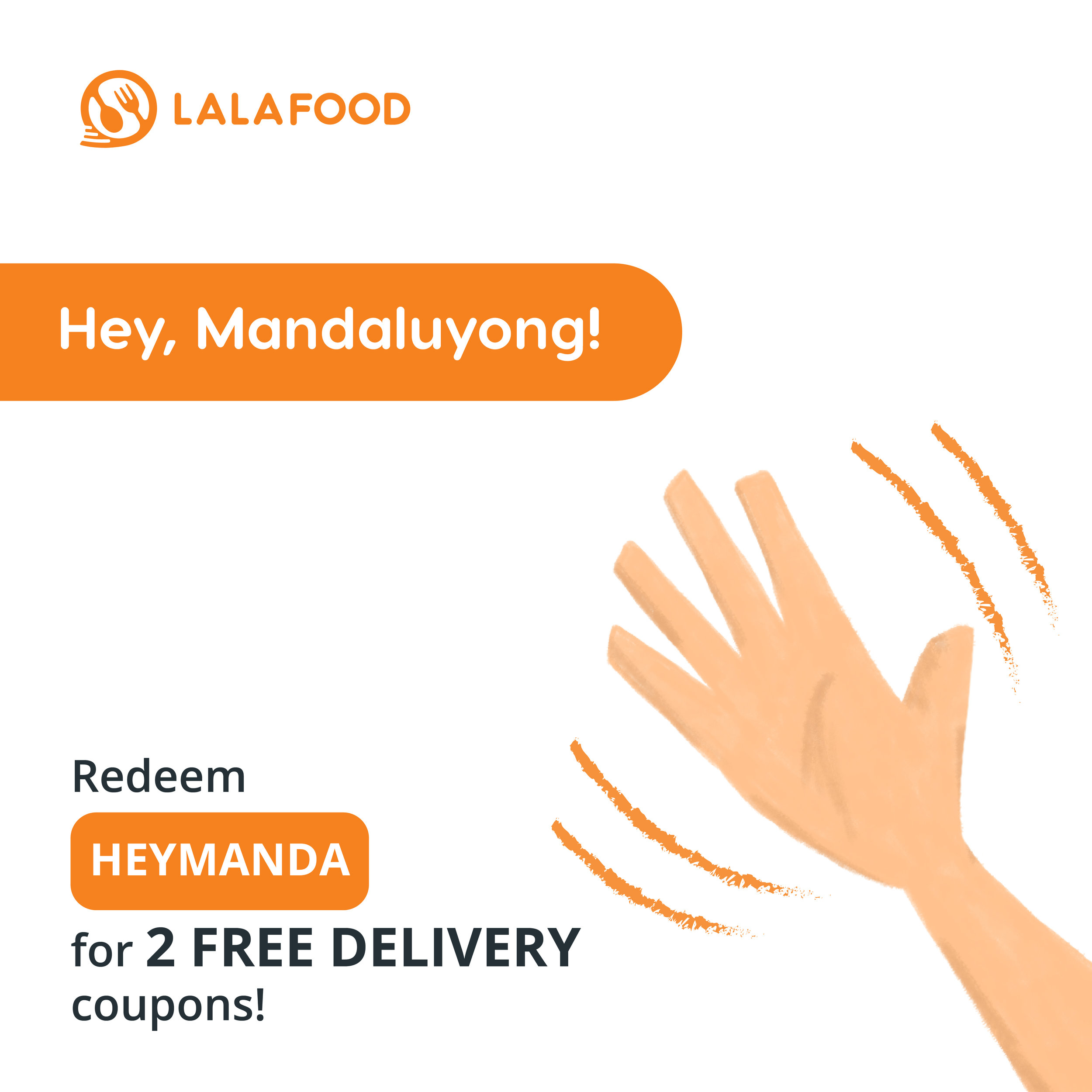 2019-0822-HeyManda-Post-Ads-FB-1.jpg