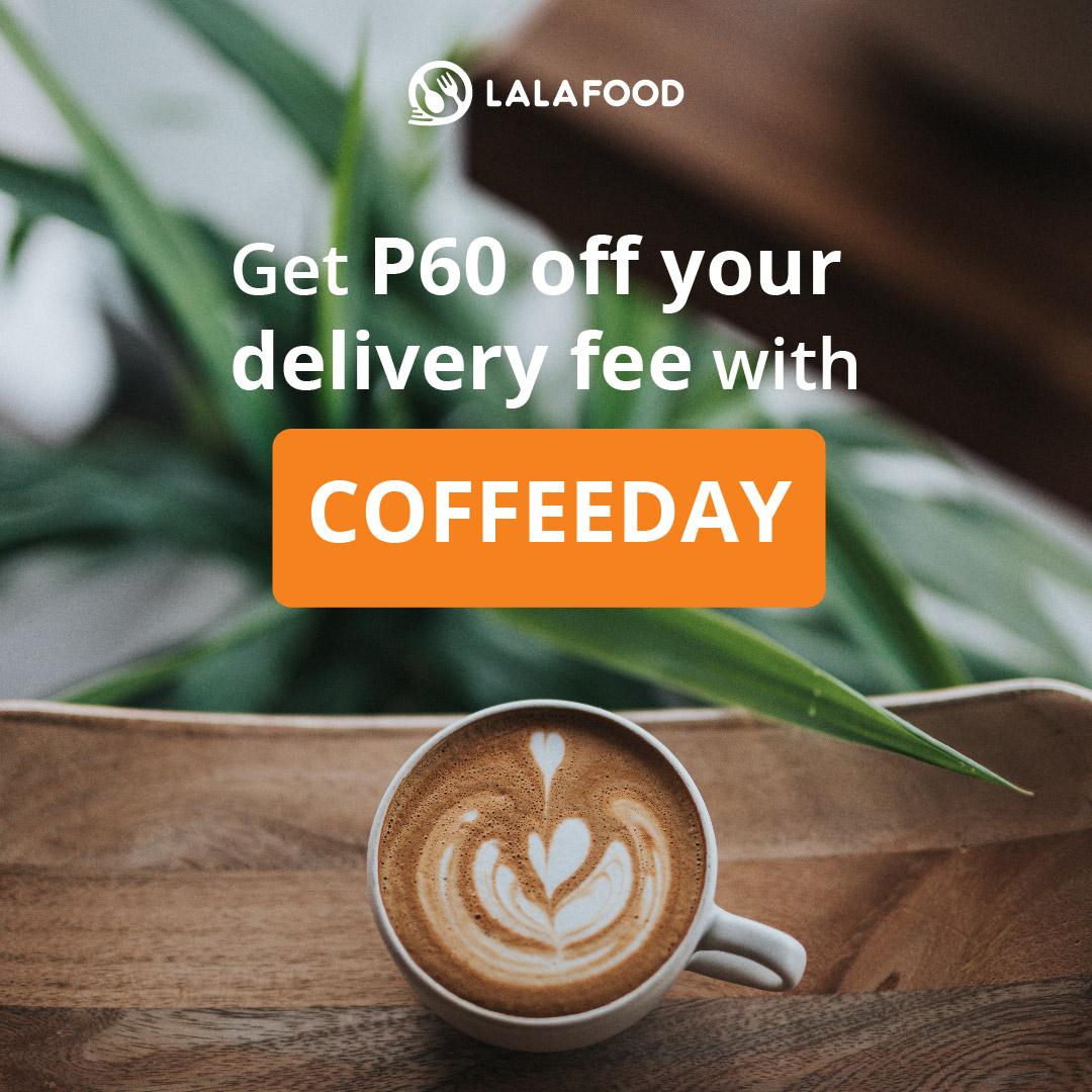 2019-0930-Coffeeday-Web-1.jpg