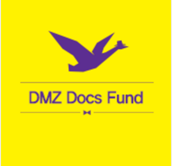 docsfund.png