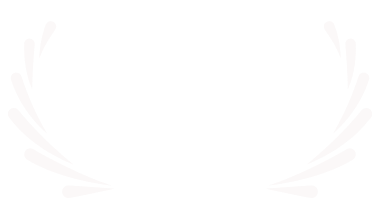 OFFICIALSELECTION-9thSlumFilmFestival-2019 small_white.png