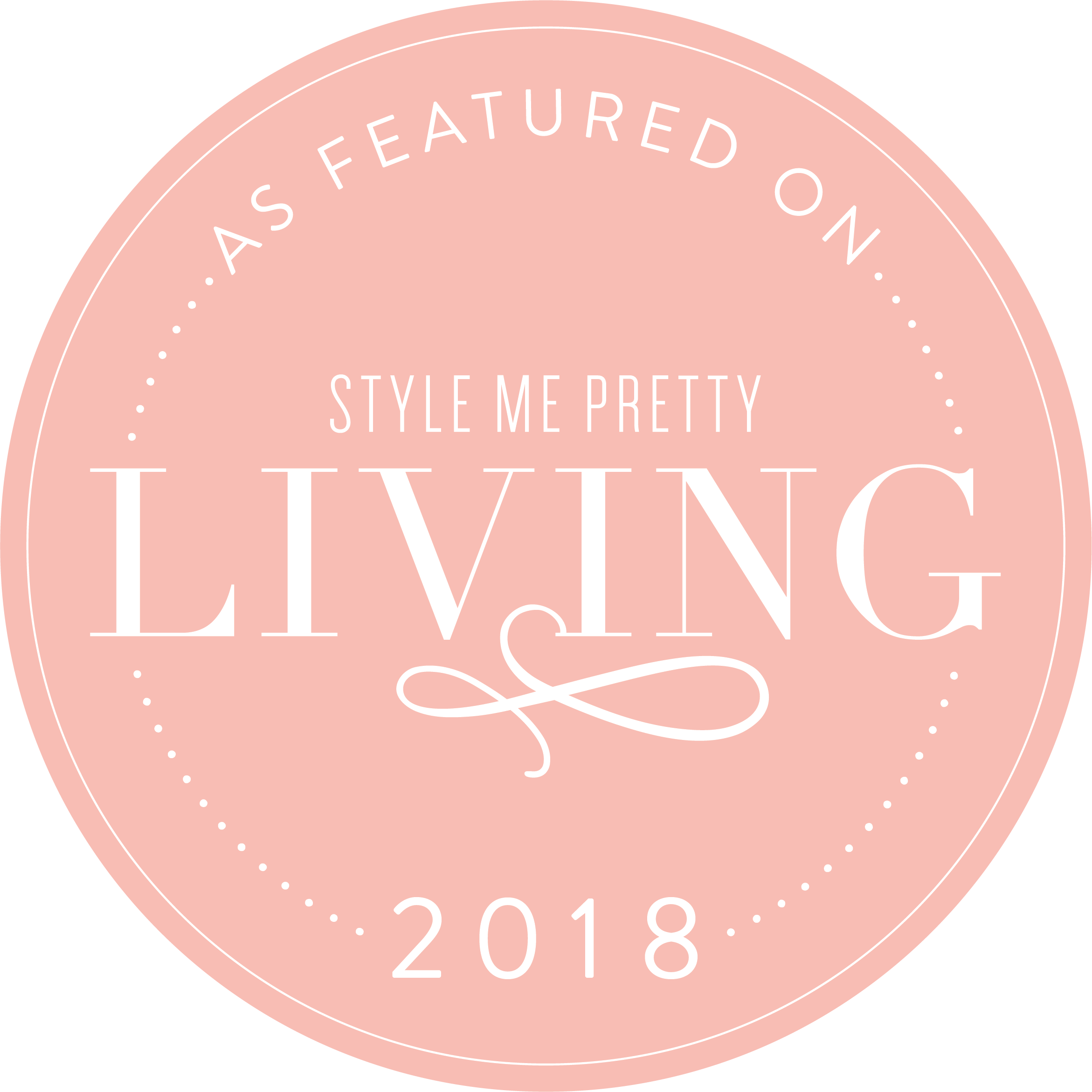smp-badge_living-pink_2018.png
