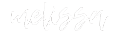 melissa blandford logo white small.png