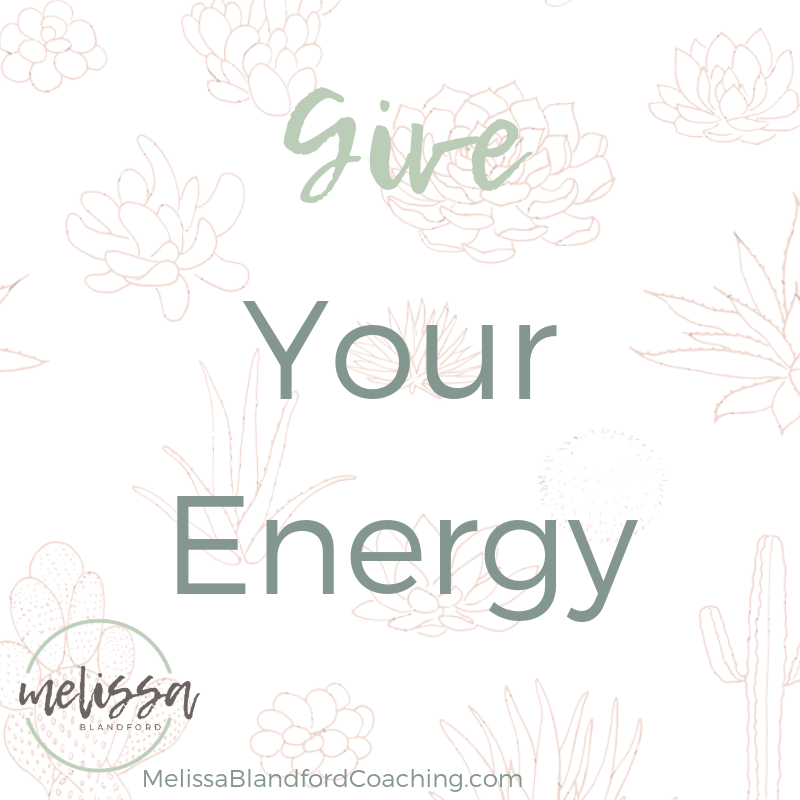 give your energy.png