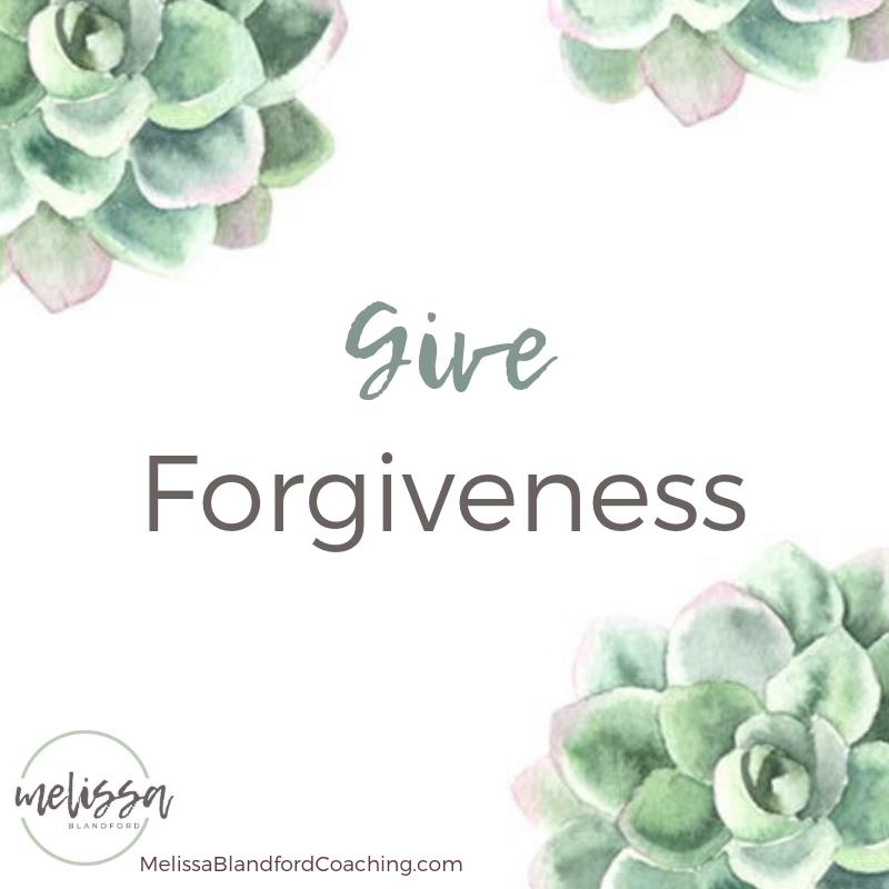 give forgiveness.png