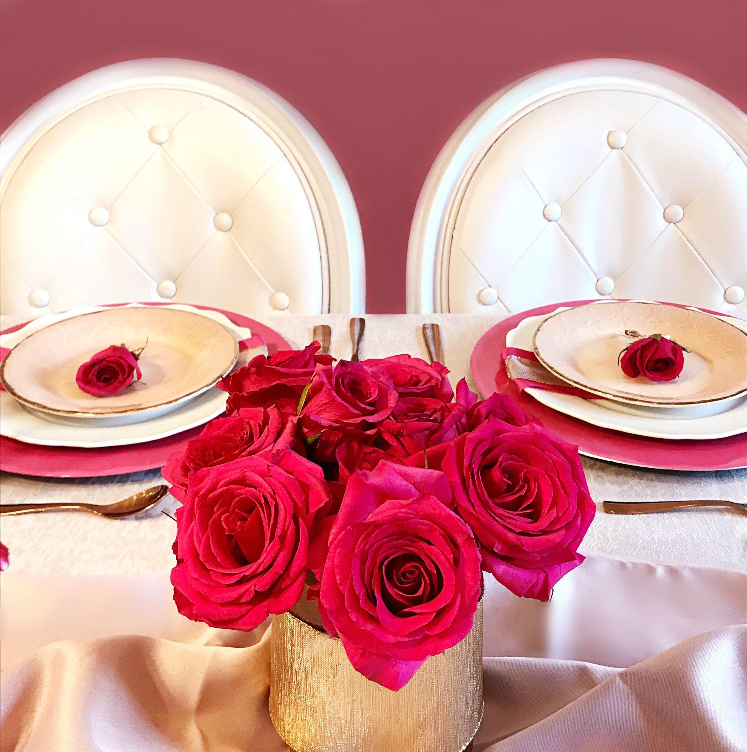 V-day sweetheart setup.jpg